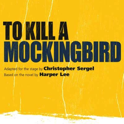 To Kill a Mockingbird Video GradeSaver