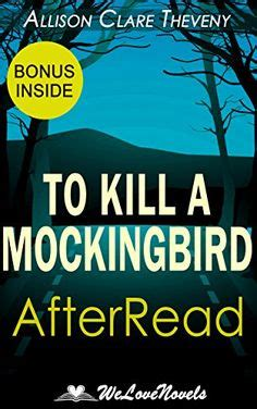 To Kill a Mockingbird by Harper Lee, Essay Sample
